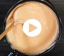 Video recipe